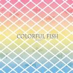 colorfulfish_14401280