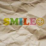 smile14401280