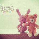 amigurumi14401280